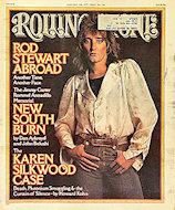 Tommy Bolin Magazine
