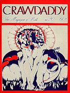 Roger McGuinn Crawdaddy Magazine