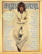 Rolling Stone Issue 184 Magazine
