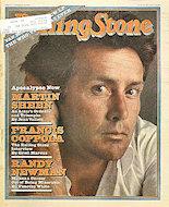 Rolling Stone Issue 303 Magazine