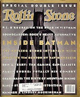 Rolling Stone Issue 634/635 Magazine