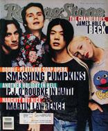 Rolling Stone Issue 680 Magazine
