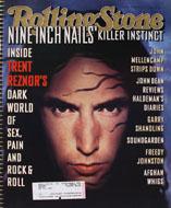 Rolling Stone Issue 690 Magazine