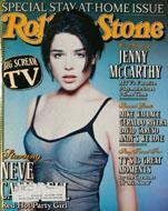 Rolling Stone Issue 769 Magazine