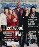 Rolling Stone Issue 772 Magazine