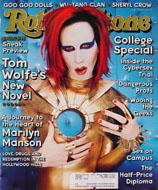 Rolling Stone Issue 797 Magazine