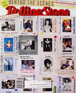 Rolling Stone Issue 828/829 Magazine