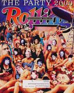 Rolling Stone Issue 830/831 Magazine