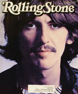 Rolling Stone Issue 887 Magazine
