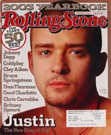 Rolling Stone Issue 938/939 Magazine