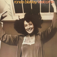 Ronee Blakley Vinyl