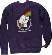 Ian Stewart Men's Vintage Sweatshirts