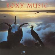 Roxy Music Vinyl (Used)