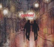 Ryanhood CD