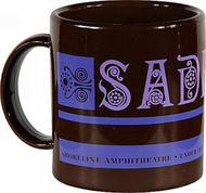 Sade Vintage Mug