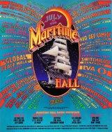 Samba Mapangala Poster
