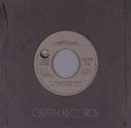 "Sammy Hagar Vinyl 7"" (Used)"