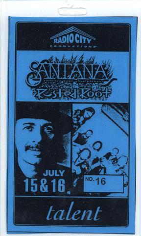SantanaLaminate