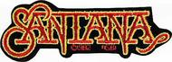 Santana Patch