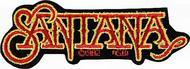 Santana Patch
