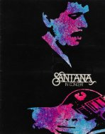 Santana Program