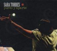 Sara Torres CD
