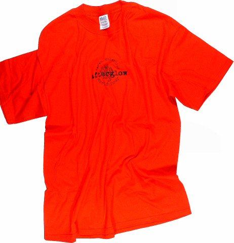 Sarah McLachlanMen's Vintage T-Shirt