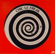 "Savoir Faire Vinyl 12"" (Used)"