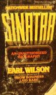 Sinatra Book