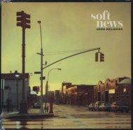 Soft News CD