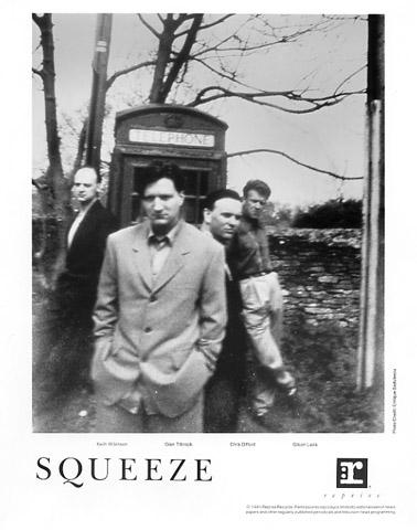 SqueezePromo Print