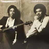 Stanley Clarke Vinyl (Used)