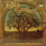 Steeleye Span Vinyl (New)