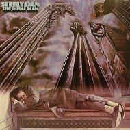 """Steely Dan Vinyl 12"""" (Used)"""