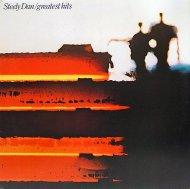 Steely Dan Vinyl (Used)