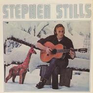 Stephen Stills Vinyl
