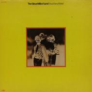 Steve Miller Band Vinyl (Used)