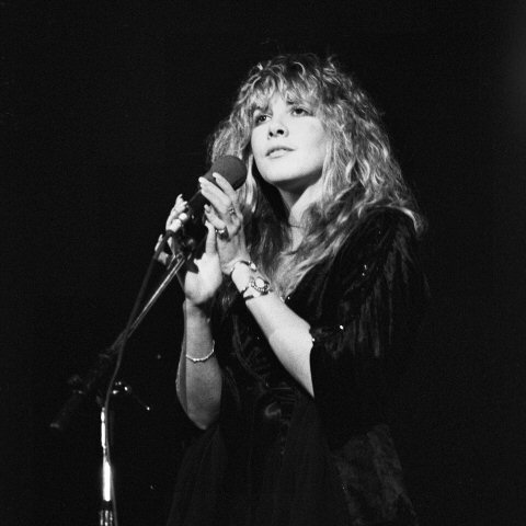 Stevie Nicks Limited Editions