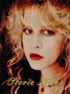Stevie Nicks Program