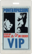 Joe Cocker Laminate