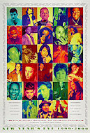 Sue Murphy Poster