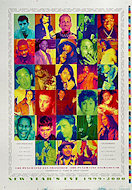 Sue Murphy Proof
