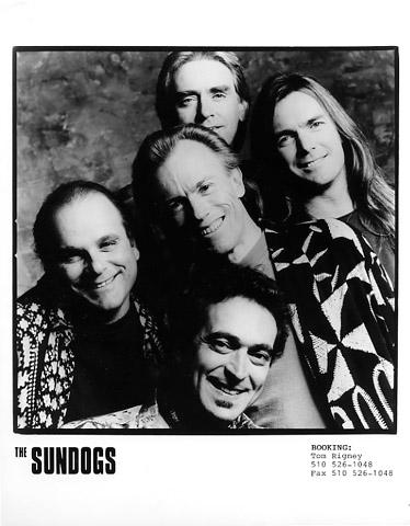 SundogsPromo Print