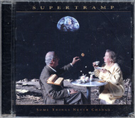 Supertramp CD