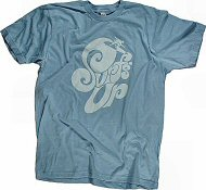 Surf's Up Men's Retro T-Shirt