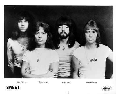 SweetPromo Print