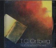 T.C. Ortberg CD