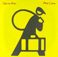 "Take Me Home Vinyl 7"" (Used)"