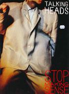 Talking Heads Program