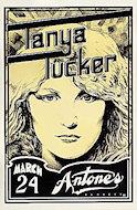 Tanya Tucker Poster
